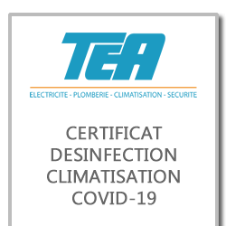 certificatdesinfectionclimatisationcovid19