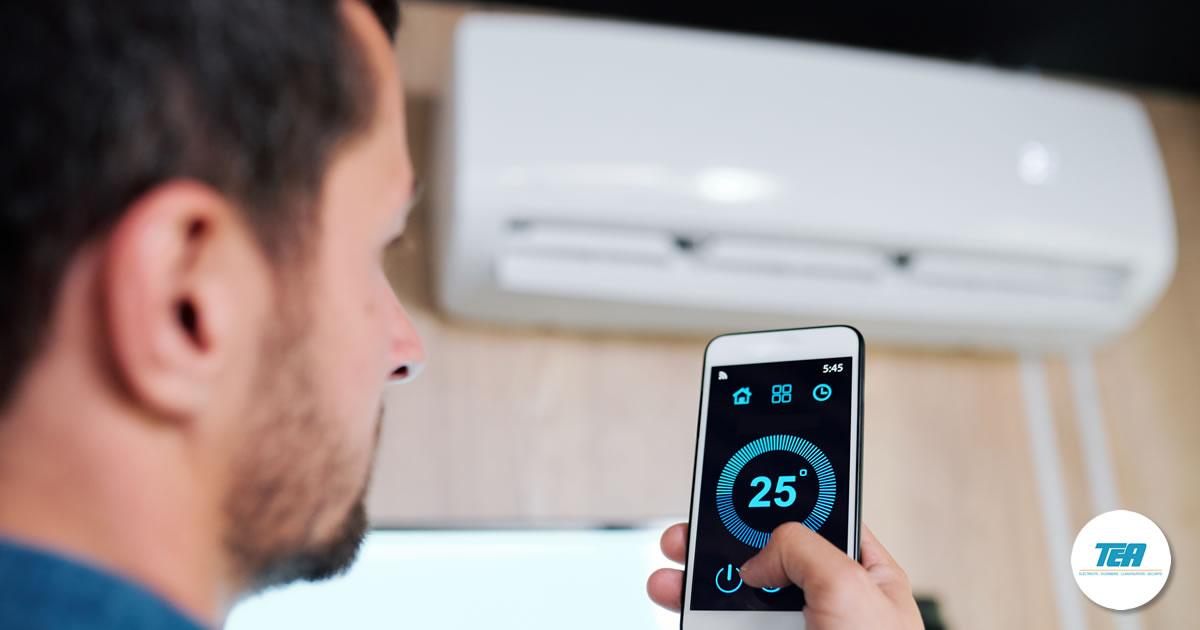 services climatisation domotique cabinets architectes etudes