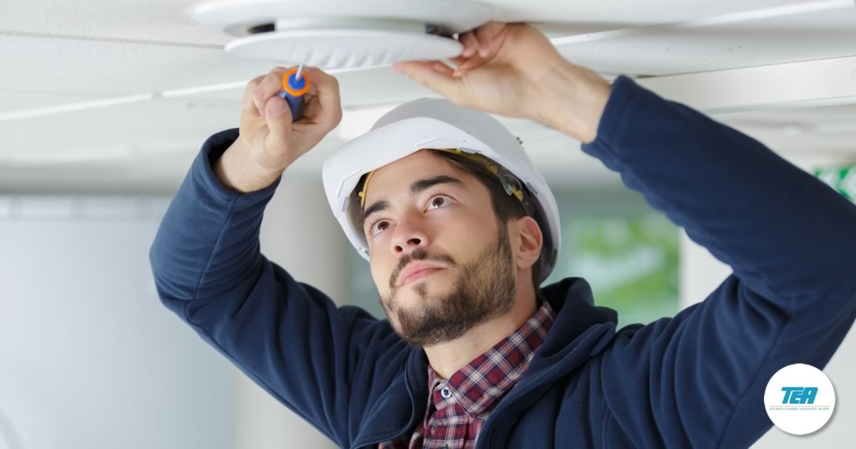 services installation maintenance systemes climatisation marches publics collectivites locales