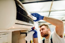 entretieninstallationsclimatiquesclimatisationsmaintenanceentreprisespme
