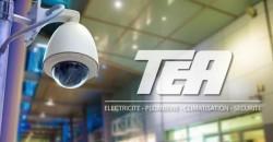 teavideosurveillance