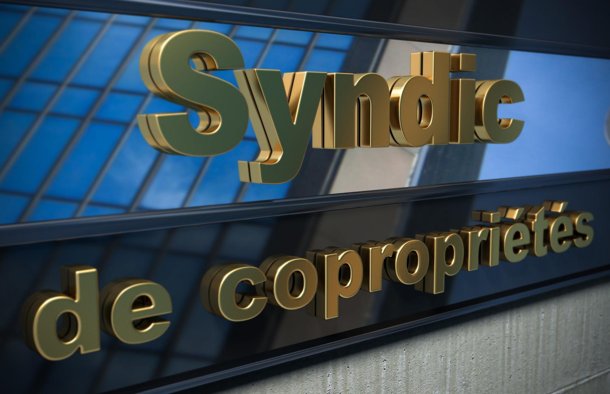 Services pour promoteurs immobiliers et syndics de coproprietes