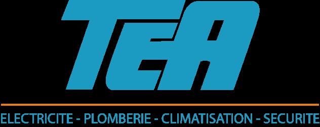 CORONAVIRUS / COVID-19 : SERVICES DE DÉCONTAMINATION DE CLIMATISATIONS ET VENTILATIONS